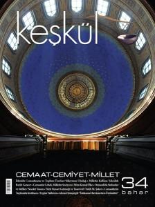 00-Keskul-34-kapakYr-1