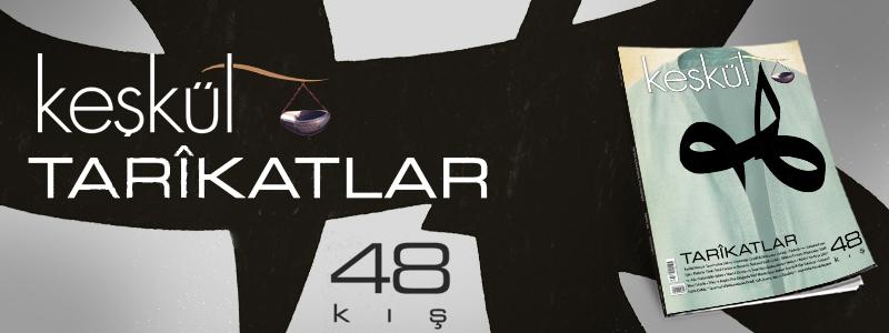 keskul48
